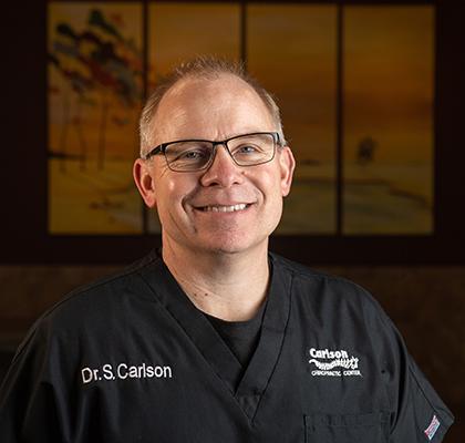dr-carlson